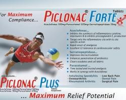 piclonac_forte