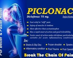 piclonac_inj