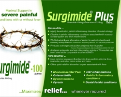 surgimide