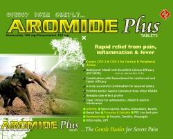 aromide_plus