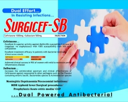 surgicefsb