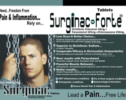 surginac_forte
