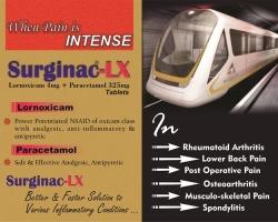 surginac_lx