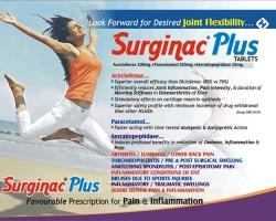 surginac_plus