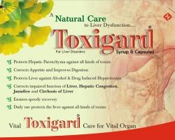 toxigard