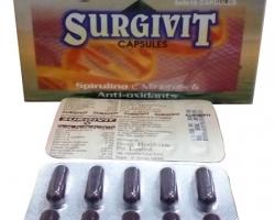 surgivit_cap
