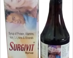surgivit_syp