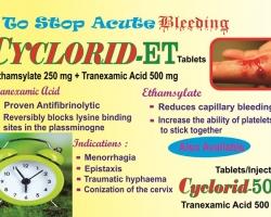 cyclorid_500