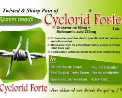 cyclorid_forte