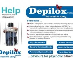 depilox