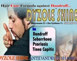 dyzole_shine