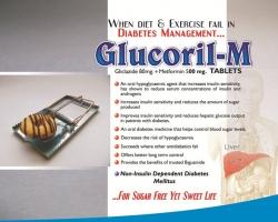 glucorilm