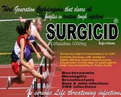 surgicid