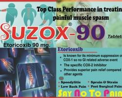 suzox90