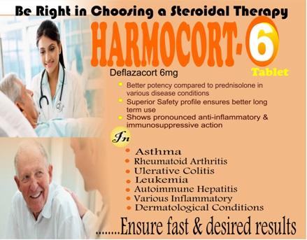 harmocort-6