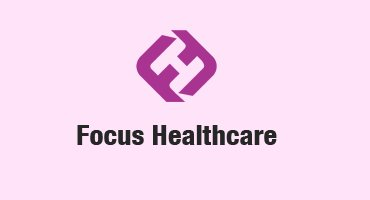 Focus Healthcare