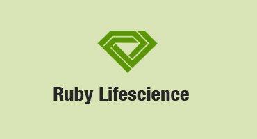 ruby lifesciences