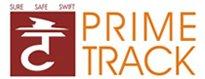 prime track