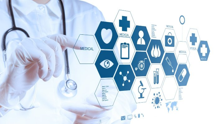 Top ten PCD Pharma Companies